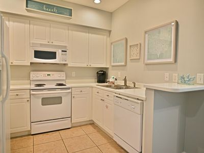 Photo for Village At Blue Mountain - 3BR/2BA - Newly Decorated And Waiting For You!