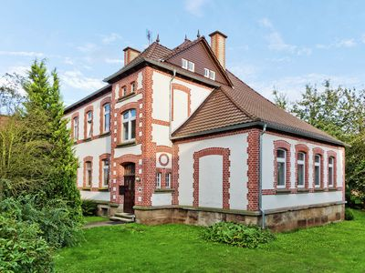 Photo for Extraordinary and stylishly furnished group house near the Edersee