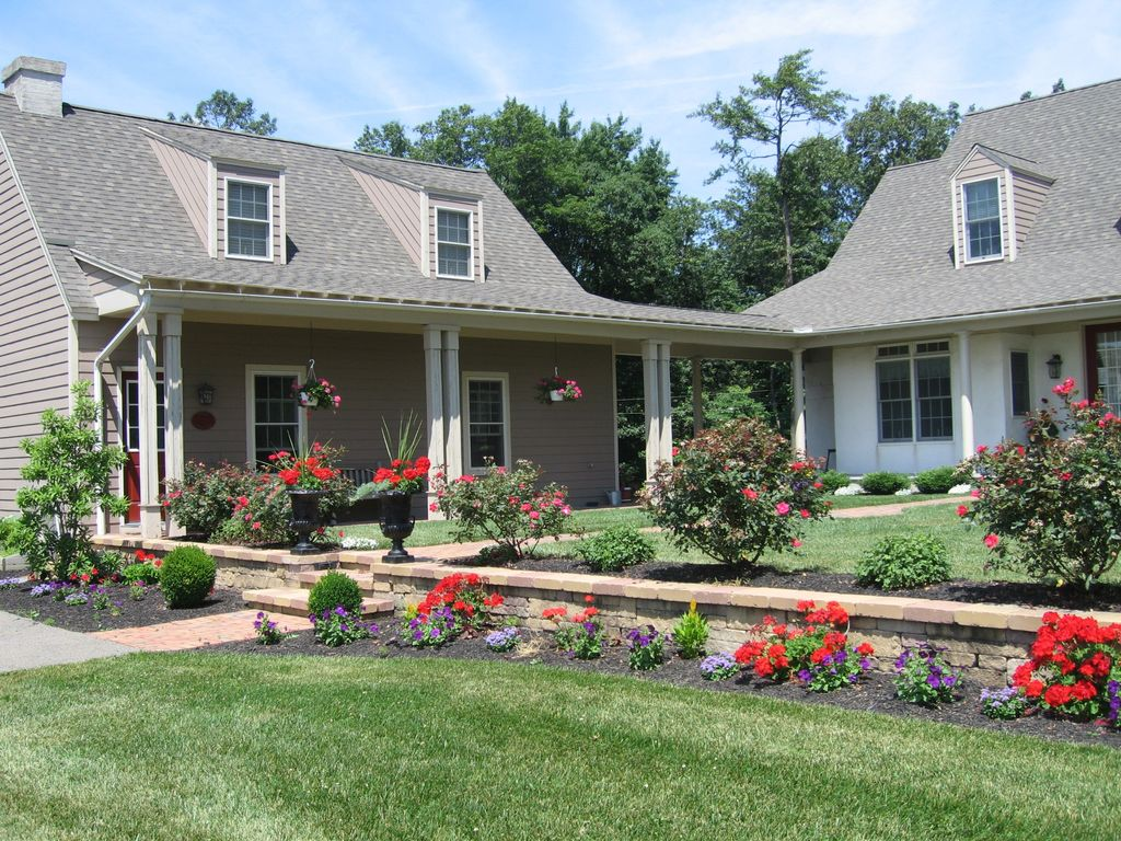 Vintage Guest House In Amish Country Lancaster Pa Vrbo