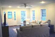 7/8-7/16 Price Reduced! Newly Renovated! Walk to Town OB, 4Bd/3Ba A/C See Video!