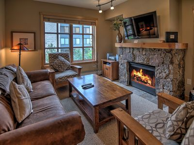 Photo for Best Winter Package Rates For This Amazing 2Br/2Ba Walking Distance To Slopes