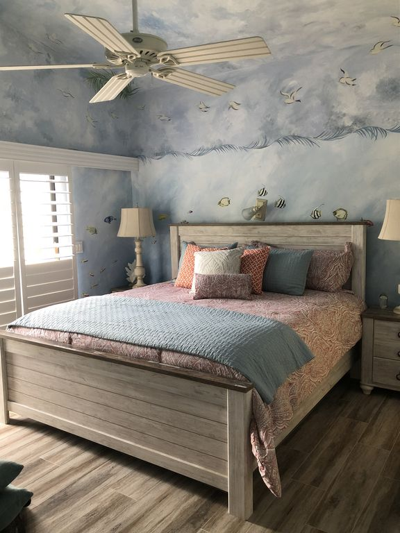 Old Fl Style Amp Charm 5 Bed 4 Bath Private Vrbo