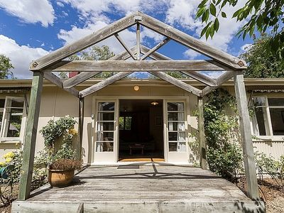 Photo for 3BR House Vacation Rental in Arrowtown, Queenstown - Wanaka