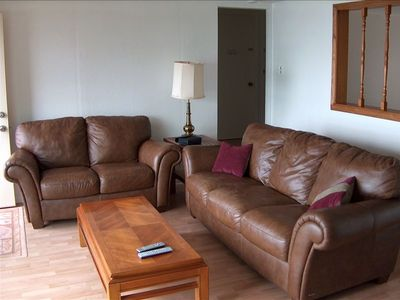 Photo for 2BR House Vacation Rental in Detroit Lakes, Minnesota