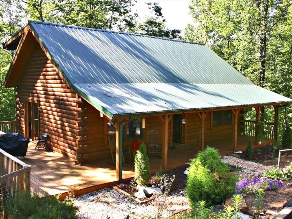 Wonderful Quot Beary Cozy Quot Log Cabin 2br 2ba Lo Homeaway