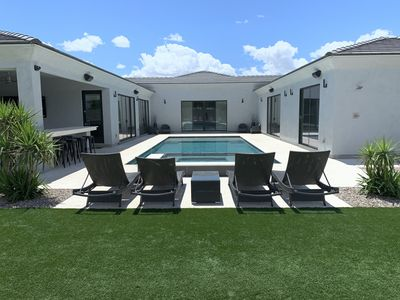 Photo for Special Pricing * Gated community just 2 plus miles from westgate