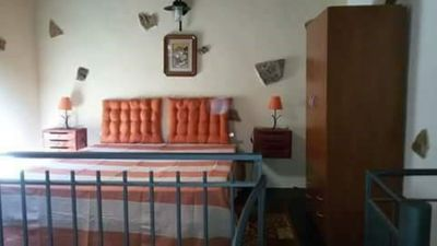 """Photo for """"Orange"""" Holiday Home"""