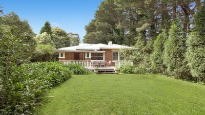 Photo for 'Southern Summit' Bowral