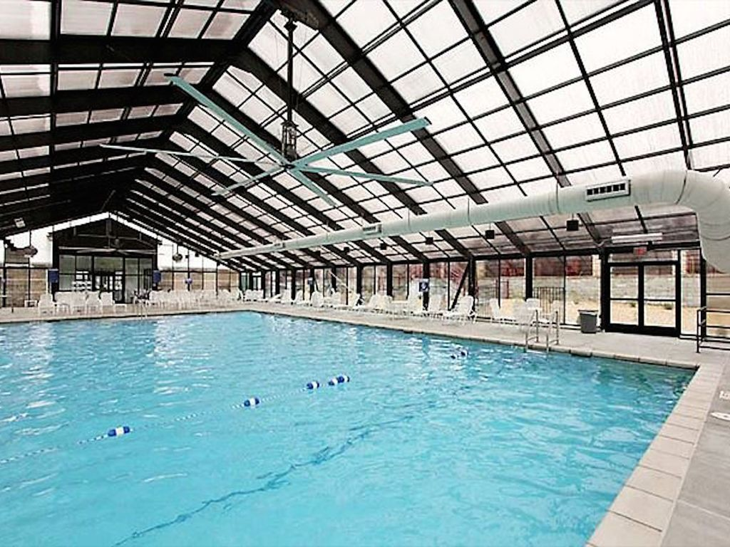 Beautiful And Spacious Condo At Holiday Hills Resort Indoor Pool Wifi Kirbyville