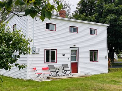 Private Staycation On The Heart Of Irish Shore
