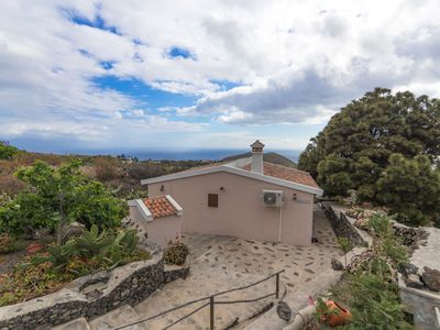 Photo for Holiday cottage in Los Llanos (LP1102)
