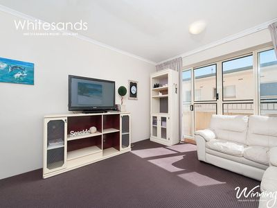 Photo for Shoal Bay Road, Whitesands, Unit 213