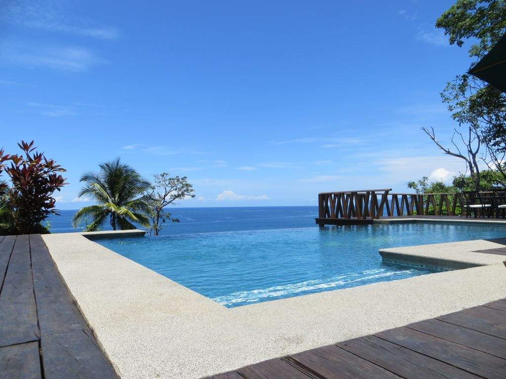 infinity pool beach house. Tango Mar Beach House With Infinity Pool! Infinity Pool Beach House VRBO.com