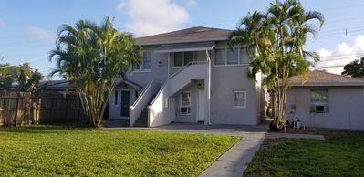 Photo for High End Homebase for Hollywood Adventures! 3B/1Ba