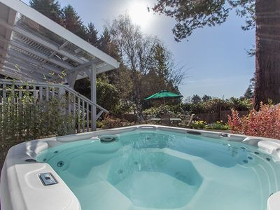Photo for Coastal Cottage-  Special Rate for April Stays - $175 + Discount Kayak Tour