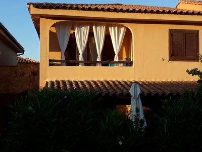 Photo for * SPECIAL JUNE * DELIGHTFUL APARTMENT - GULF OF MARINELLA COSTA SMERALDA