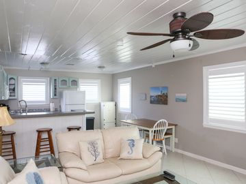 Search 525 holiday rentals