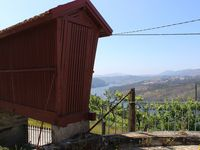 Wonder place to stay in the Douro River area!