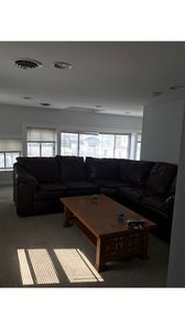 Photo for 2 Bedroom Home Within Walking Distance To Hampton Beach