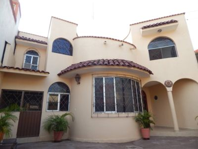 Photo for BIG AND NICE MEXICAN HOUSE, LOCATED CLOSE TO BEACH AND DOWNTOWN