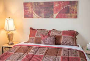 Photo for 1BR House Vacation Rental in Billings, Montana