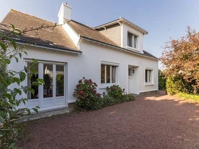 Photo for Gite Piriac-sur-Mer, 4 bedrooms, 6 persons