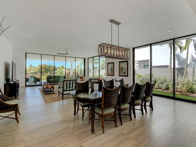 Photo for Spectacular four bedroom home