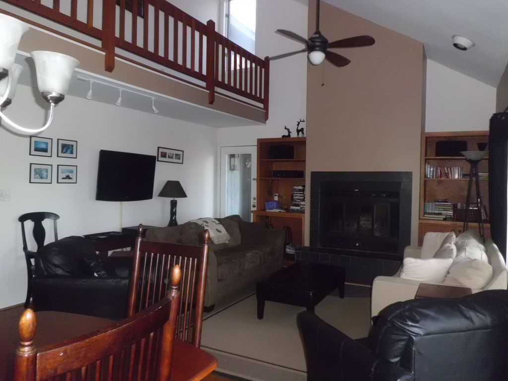 the mountain house 5 bedrooms 2 1 2 baths s vrbo