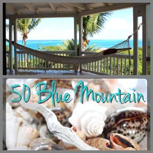 Photo for Ocean Views In Blue Mountain