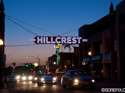 Photo for ENCHANTING DETACHED COTTAGE IN THE HEART OF HILLCREST
