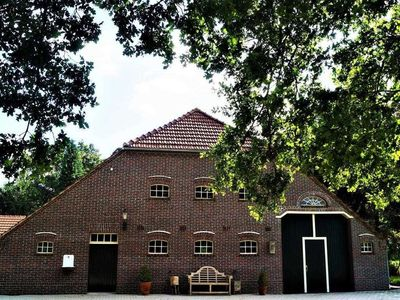 Photo for 4BR House Vacation Rental in Uplengen