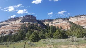 Photo for 1BR Apartment Vacation Rental in Ramah, New Mexico