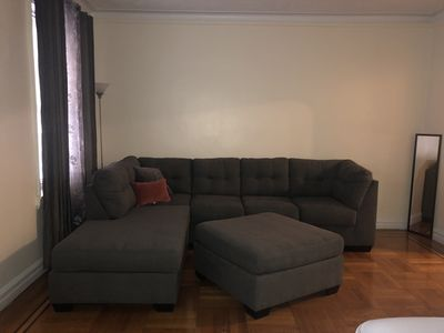 Photo for Pelham pkwy apartment Bronx, NY