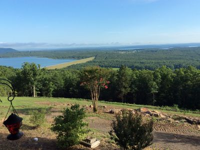 Photo for OZARKS BEST KEPT SECRET! You will not find a better place to stay !