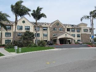 Photo for 1 bedroom accommodation in Carlsbad