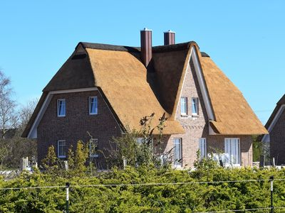 Photo for Holiday house for 5 guests with 85m² in Fehmarn OT Staberdorf (96114)