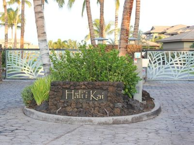 Photo for 5 Star Gated Community, Secluded Ocean Club, Luxury Kitchen, Steps From Ocean