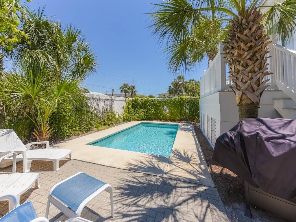 2 bedroom home mayberry at destin pointe great vacation - 2 bedroom suites in destin florida ...