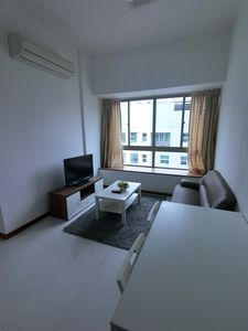 Photo for Amazing Spacious 2 Bedroom Apartment Unit @ Balestier BL4