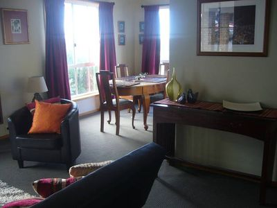 Photo for 3BR Apartment Vacation Rental in Hobart, TAS