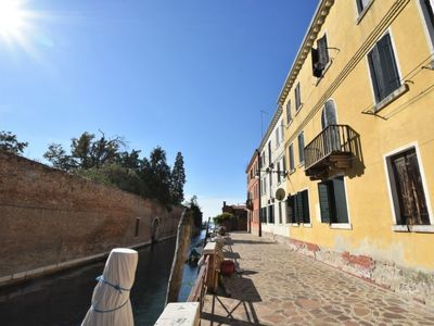 Photo for 2 bedroom Apartment, sleeps 6 in San Clemente with WiFi