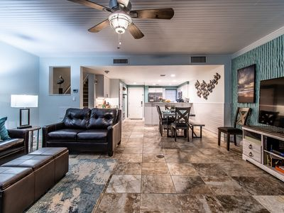 100% Owner Managed! One of the top Vacation Rental Properties on Mustang Island.