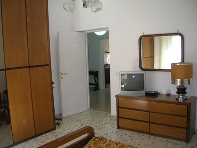 Photo for Apartment Forte Prenestino