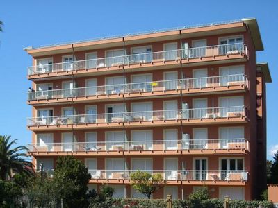 Photo for Residence Laura, Bordighera  in Riviera di Ponente - 4 persons, 1 bedroom