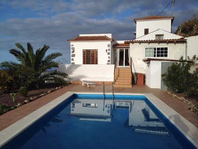 Photo for Holiday House - 4 people, 80m² living space, 2 bedroom, 2 bathroom, 2 Have a shower)