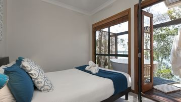 Search 1,163 holiday rentals