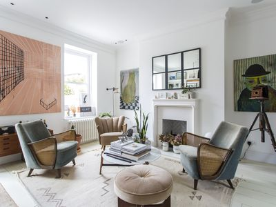 Photo for Westbourne Grove XII by onefinestay