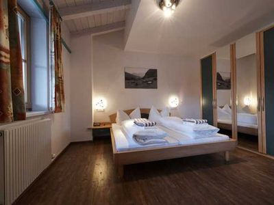 Photo for B1 / 2-4 persons - Appartement-Haus-Gladbach