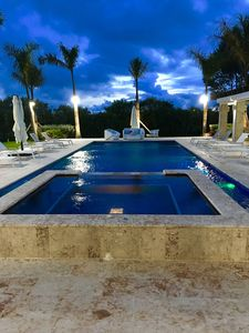 Photo for Dream House Brand New in Paradise Casa de Campo