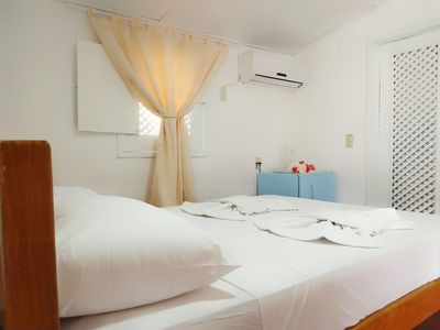 Photo for double rooms and triple rooms
